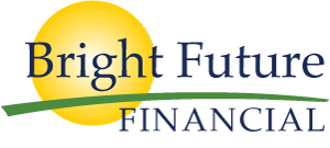 Bright Future Financial LLC